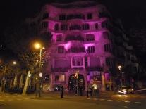 Tango Barcelona 2013 003